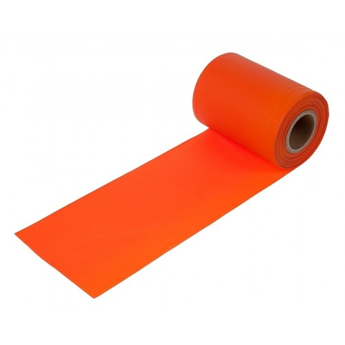 Exerciseband Orange Ekstra let 30 m